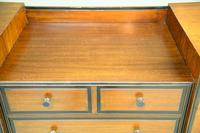 Art Deco Heals Sideboard (9 of 9)