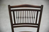 Arts & Crafts Side Chair (7 of 8)