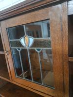 Arts & Crafts Dresser (5 of 6)