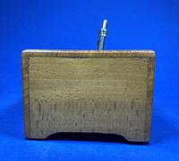 Victorian 3 Air Hurdy Gurdy Music Box (5 of 13)