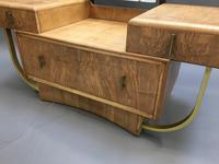 Art Deco Dressing Table (8 of 9)