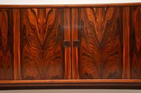 Danish Vintage Rosewood Sideboard by Axel Christensen (6 of 13)