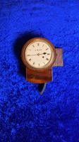 6 inch Single Fusee Dial Clock (2 of 12)
