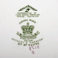 Corona Ware Pail & Drainer (8 of 8)