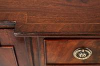 Regency Style Mahogany Sideboard (7 of 8)