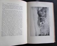 1912 Arabia   The Cradle of Islam -Accounts of Islam & Mission Work By S. Zwemer (4 of 5)