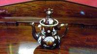 Measham Ware Teapot (4 of 4)