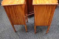 French Satinwood Night Stands (5 of 6)