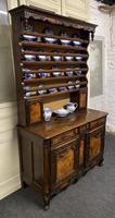 Wonderful 18th Century French Dresser (24 of 25)
