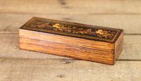 T.Barton Tunbridge Ware Box 1870 (5 of 7)