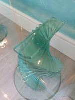 Elica Glass Table (3 of 7)