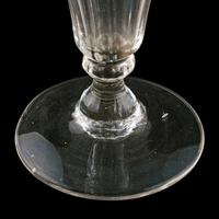 18th Century Ale Glass (3 of 6)