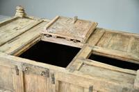 Large Indian Dowry Chest (10 of 11)
