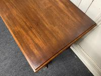 Fine Quality Writing Table (5 of 13)