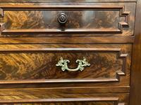 Superb Quality French Chest of Drawers (13 of 18)