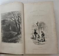 Charles Dickens, Works / Novels, 13 Volumes Including First & Early Editions, Fine Binding c.1872 (6 of 11)