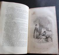 1857 1st Edition,   Little Dorrit by Charles Dickens (4 of 5)