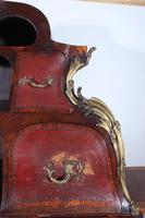 Louis XVI French Hall Cabinet (4 of 13)