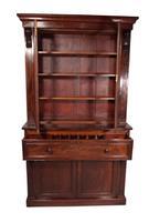 Secretaire Bookcase (8 of 11)