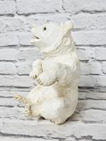 Black Forest Bear (2 of 5)