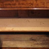 Victorian Chiffonier Sideboard (7 of 9)
