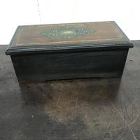 Victorian Musical Box (3 of 17)