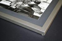 'Electronic Calculators' Photographic Print by Federico Patellani c.1968 (2 of 6)