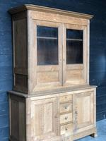 French Bleached Oak Deux Corps (2 of 13)