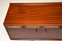Rosewood & Mahogany Sideboard by Robert Heritage for Archie Shine (3 of 15)
