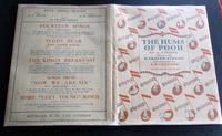 1926 Teddy Bear  & Other Songs From When We Were Very Young by A  A  Milne - 1st Edition (4 of 5)