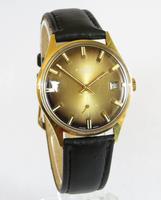 Gents 1970s Everite Wrist Watch (2 of 5)