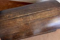 Oak Domed Plank Coffer (6 of 6)