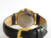 Gents 1960s Elco Wristwatch (5 of 5)