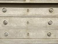 French Empire Chest of Drawers (18 of 24)