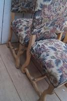 Dining Chairs (4 of 6)