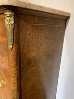 Chest of Drawers (5 of 8)