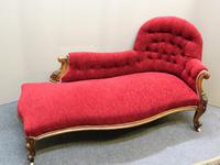 chaise longue (3 of 7)