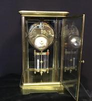 Four Glass Clock French (4 of 6)