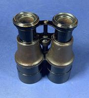 Victorian Binoculars (9 of 11)