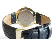 Gents 1960s Roamer Wrist Watch (4 of 5)