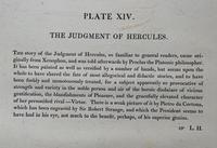 Gallery of 14 Historical Engravings Painted by Benjamin West (26 of 33)
