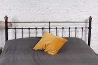 Handsome classic Edwardian super king size (5 of 8)