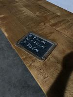 French Refectory Farmhouse Dining Table (11 of 14)