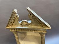 Italianate Painted Bookcase Shelf (6 of 7)