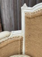 French 3 Piece Bergere Suite (25 of 26)