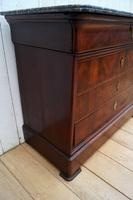 19th Century Commode (4 of 10)