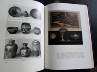 1924   Decorative Art. The Studio Year Book by C. Geoffrey Holme (4 of 5)