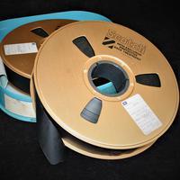 Dudley Moore Trio Video Reels C1978