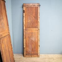 19th Century Shop Mirrors (8 of 11)
