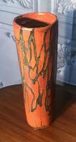 Raumschmuck Pottery Vase (2 of 4)